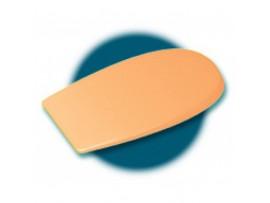 Alza de Silicona 5mm