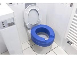 Sillas Inodoras & Elevadores de WC