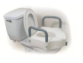Cuadro para WC